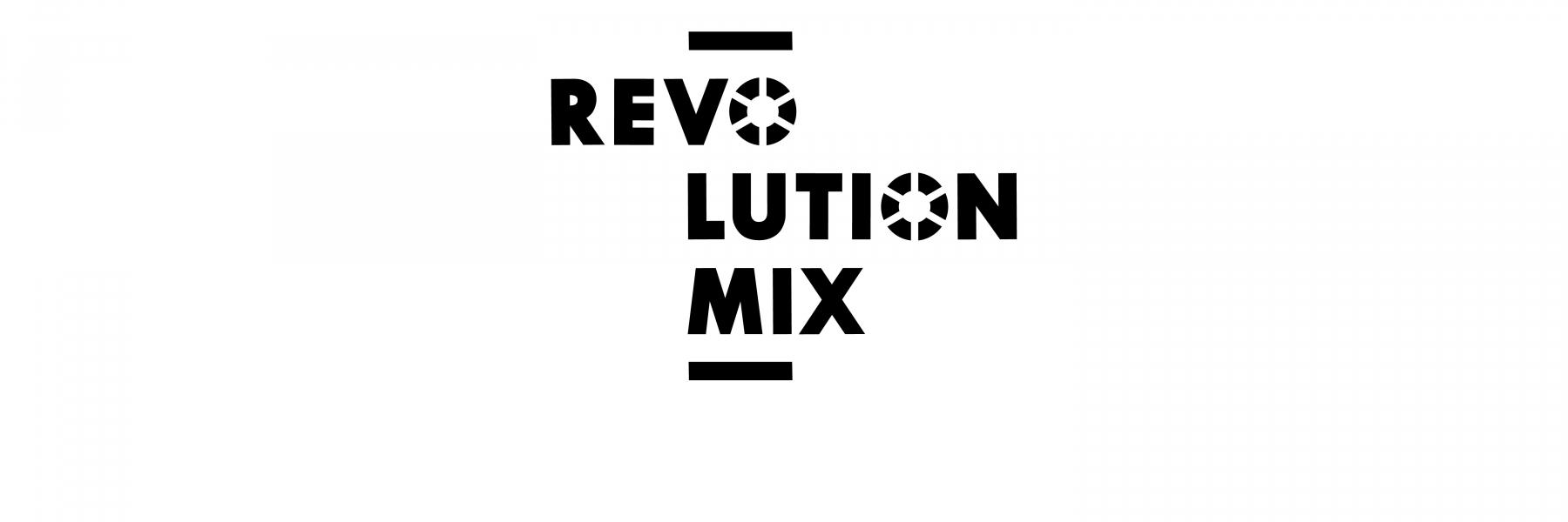 eclipse theatre – revolution mix